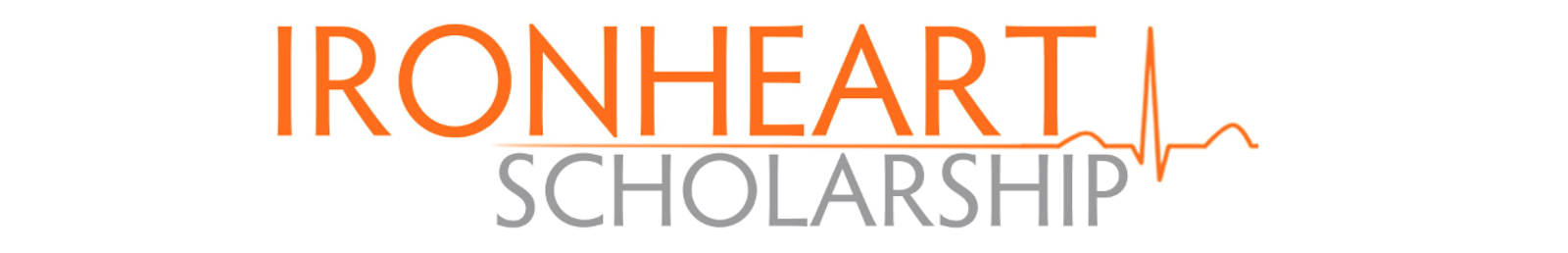 Ironheart Foundation Scholarships